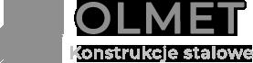 Konstrukcje stalowe - Zduńska Wola, Sieradz, Łask