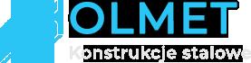 HOLMET - Konstrukcje stalowe Zduńska Wola, Sieradz, Łask